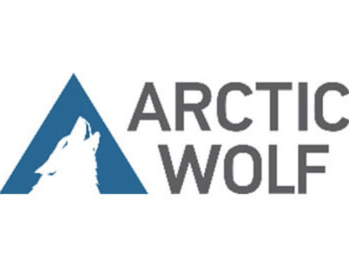 A Successful Webinar With Arctic Wolf