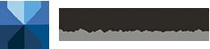 Commerx Logo